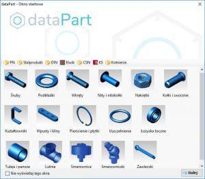 datapart
