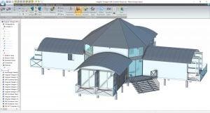 alibre-design-zrzut-ekranu-architektura-dom-na-palach
