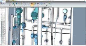 alibre-design-zrzut-ekranu-elektronika-i-systemy-kontroli-instalacja-cisnieniowa