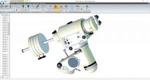 alibre-design-zrzut-ekranu-gotowe-produkty-narzedzie-pomiarowe