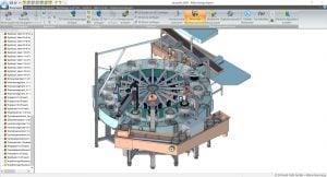 alibre-design-zrzut-ekranu-maszyny-automatyczny-napelniacz