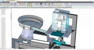alibre-design-zrzut-ekranu-maszyny-maszyna-produkcyjna