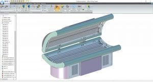 alibre-design-zrzut-projekty-blaszane-solarium