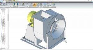 alibre-design-zrzut-projekty-blaszane-wentylator