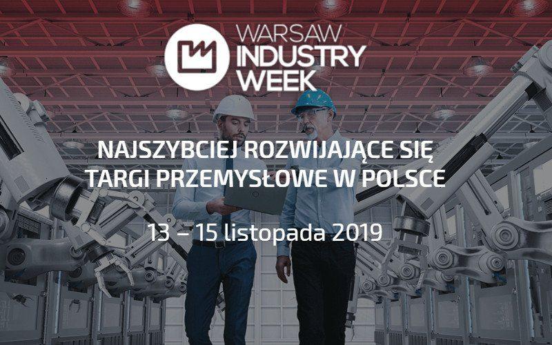 wiw alibre 2019