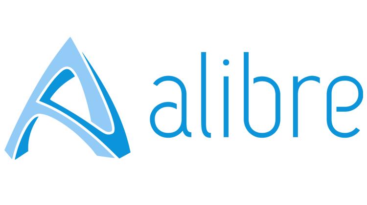 Andrzej Fabiś referencje Alibre Design