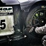 Olimp Racing 3