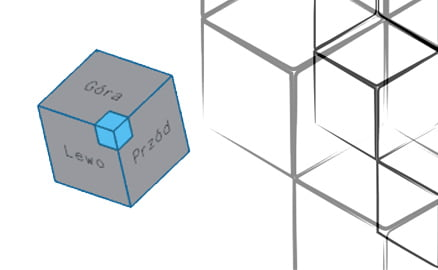 Box Alibre