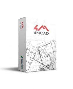 4mcad classic[1]